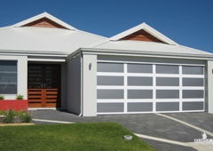 Angel Garage Door Repair Aliso Viejo   Aliso Viejo, CA