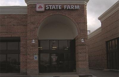 Angela Hargrave - State Farm Insurance Agent - Lakeland, TN