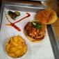 Heirloom Market BBQ - Atlanta, GA