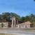 First Baptist Church Chipley