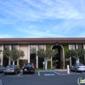 Provista Software Intl INC - Fremont, CA