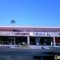 Guiseppe's - Phoenix, AZ