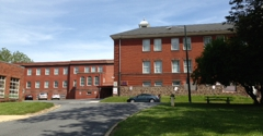 Office of Medical Assistance Programs - Harrisburg, PA
