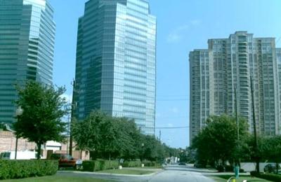 Sandridge Inc - Houston, TX