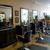 Inspired Design Hair Studio