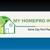 My Home Pro Roof Repair. Inc