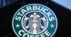 Starbucks Coffee - Ann Arbor, MI