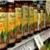 Isaacs Vitamin Wellness
