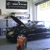 USA Automotive, LLC.