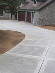 American Quality Construction LLC