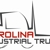 Carolina Industrial Trucks - Greenville, SC