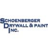 Schoenberger Drywall & Paint, Inc.