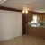 Oxford Remodeling and Handyman Service