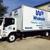 Wholesale Plumbing Supply Company