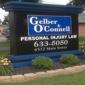 Gelber & O'Connell, LLC - Williamsville, NY