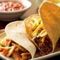 On The Border Mexican Grill & Cantina - Edmond, OK