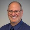 Ron Cioffi - Ameriprise Financial Services, Inc.