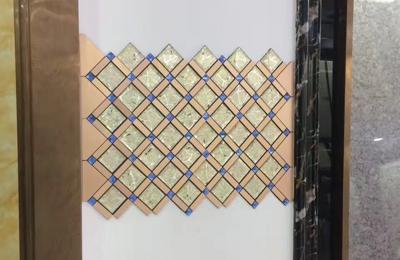 California Tile Supply Lancaster Ca