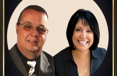 Realty Management Services - Bakersfield, CA. www.Realty101.info