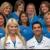 Super Smiles Pediatric Dentistry and Orthodontics