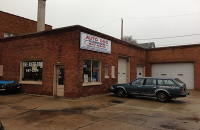 Auto Doc - Milwaukee, WI