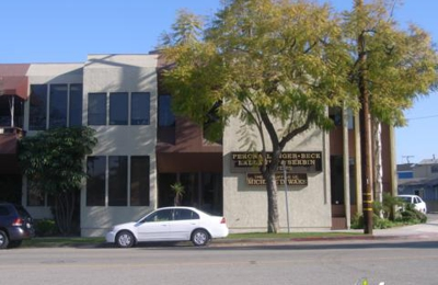 Law Office of Michael D. Waks - Long Beach, CA