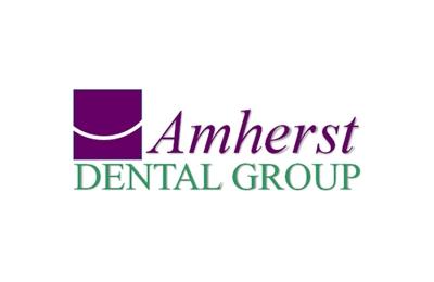 Amherst Dental Group - Amherst, MA