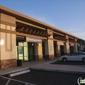 Chase Bank - Dublin, CA