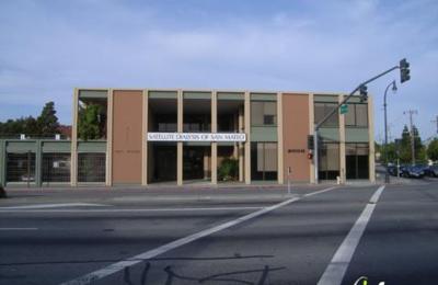 Wellbound San Mateo - San Mateo, CA