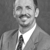 Edward Jones - Financial Advisor: Eric C Rowe