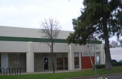 Mission Springs Community Church - Fremont, CA