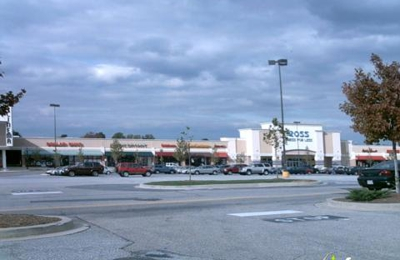 Big Lots - Catonsville, MD