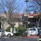 Dallas White Cmt - San Ramon, CA