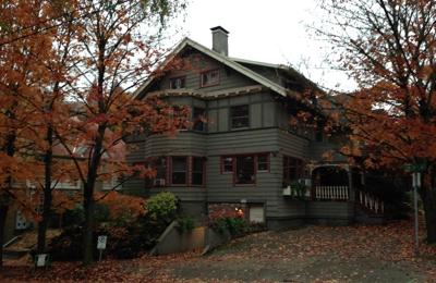 Chamberlain Law P.C. - Portland, OR