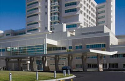 UC Davis Medical Group-Pulmonary - Sacramento, CA