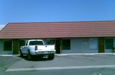 Master Janitorial Service - Orange, CA