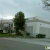 Chemcor Chemical Corporation