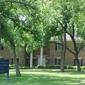 Addison Utility Billing - Dallas, TX