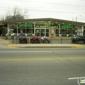 House Of Kawasaki - Oklahoma City, OK