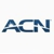 ACN - Direct Residential and Business Services