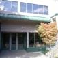 Accelarate - Menlo Park, CA