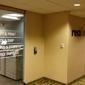 FedEx Office Print & Ship Center - Chicago, IL