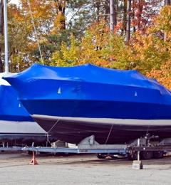 Offshore Enterprises LLC - Cedar Springs, MI