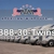 American Twin Moving Company