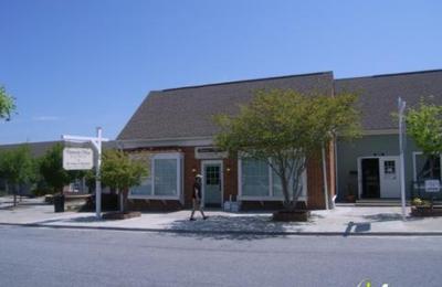 Dunwoody Village Clinic - Atlanta, GA
