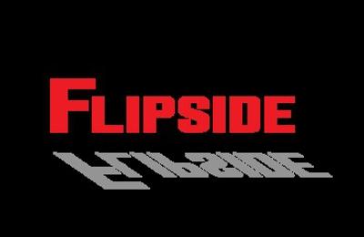 Flipside Screen Printing - Memphis, TN