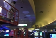 Builders United - Las Vegas, NV