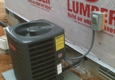 Advanced Heating & Cooling - Somerville, AL