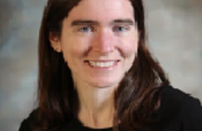 Dr. Jennifer J Steinhoff, MD - Waupaca, WI