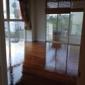 Diaz Hardwood Flooring - Whittier, CA